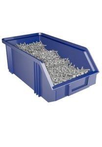 Лоток пластиковый для шкафов ТС
