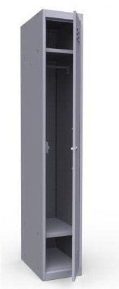 Локер ШРС 11-300