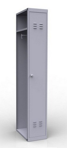 Локер ШРС 11-300ДС