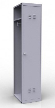 Локер ШРС 11-400ДС