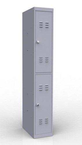 Локер ШРС 12-300