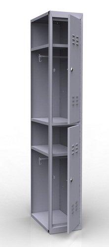 Локер ШРС 12-300ДС