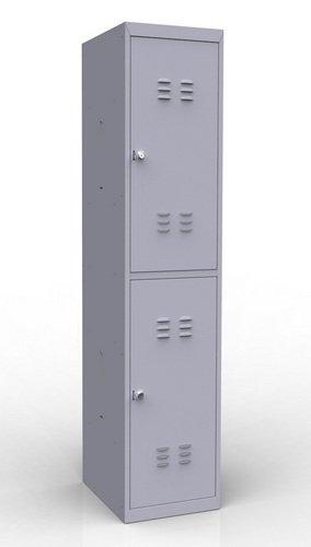 Локер ШРС 12-400