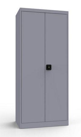 Шкаф архивный ШАР 800.4