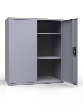 Антресоль к архивному шкафу ШАР 800.4.2