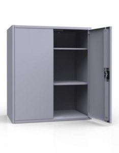 Антресоль к архивному шкафу ШАР 800.5.2