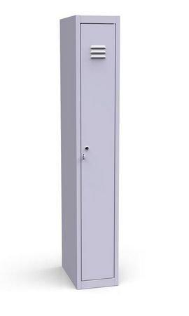 Шкаф для одежды ШР 11 300 с кодовым замком