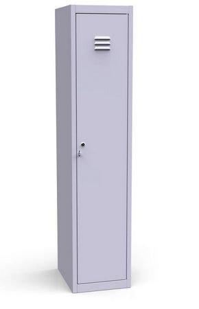 Шкаф для одежды ШР 11 400