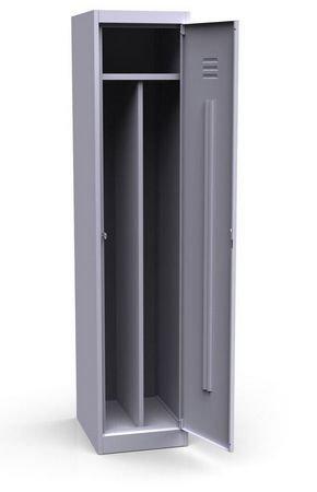 Шкаф для одежды ШР 11 400П