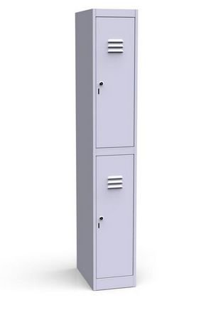 Шкаф для одежды ШР 12 300 с кодовым замком