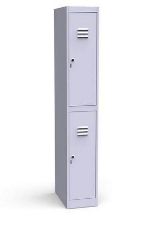 Шкаф для одежды ШР 12 300