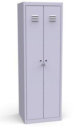 Шкаф для одежды ШР 22 600