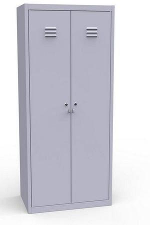 Шкаф для одежды ШР 22 800