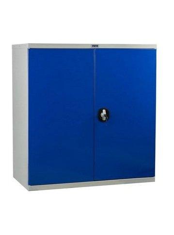 Инструментальный шкаф ТС-1095