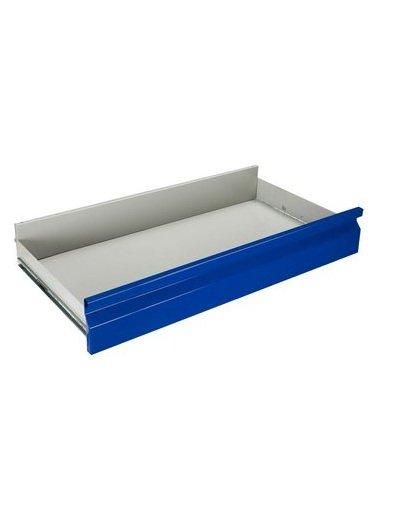 Ящик большой выдвижной для шкафов ТС