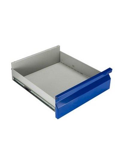 Ящик малый выдвижной для шкафов ТС
