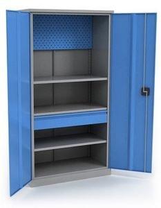 Шкаф инструментальный КД-05