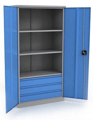Шкаф инструментальный КД-11