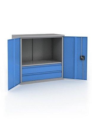 Шкаф инструментальный КД-64А