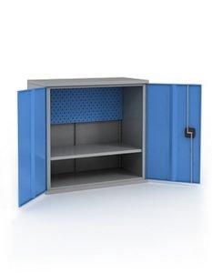Шкаф инструментальный КД-66А
