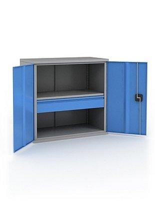 Шкаф инструментальный КД-68А