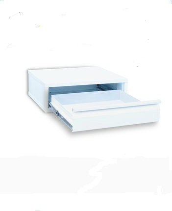 Шкаф картотечный ШК-1