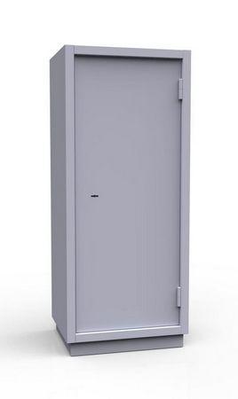 Шкаф бухгалтерский ШБ 01 10