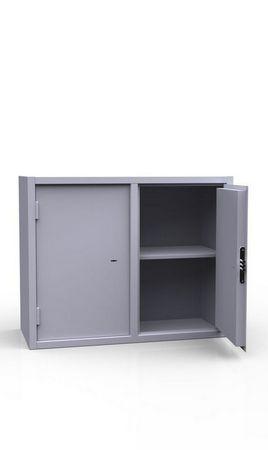 Шкаф бухгалтерский ШБ 22А