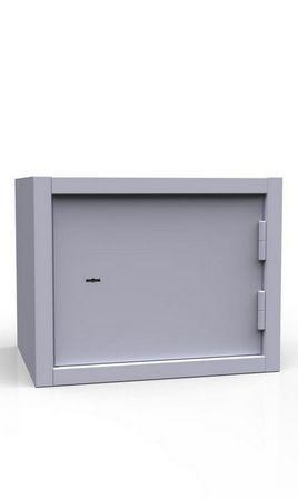 Шкаф бухгалтерский ШБ 01мини