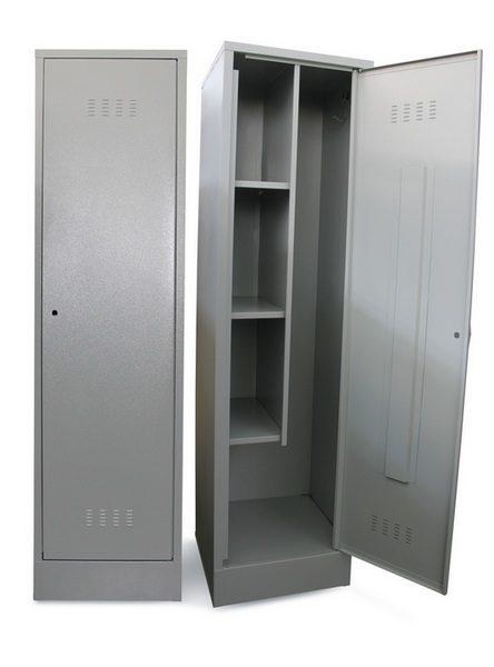 Шкаф хозяйственный ШХ500