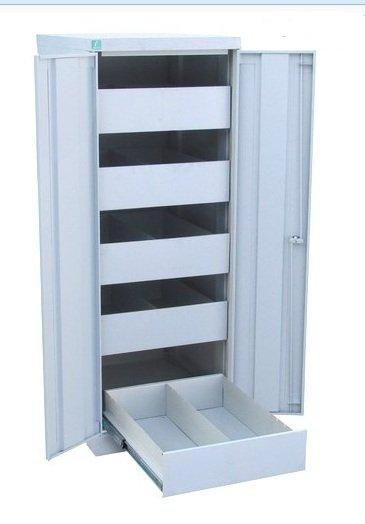 Шкаф картотечный ШК-5Д2