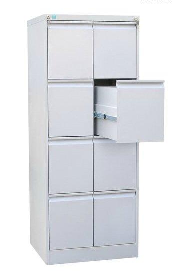 Шкаф картотечный ШК-8