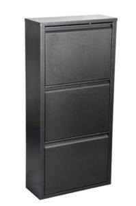Шкаф для обуви ШО-3