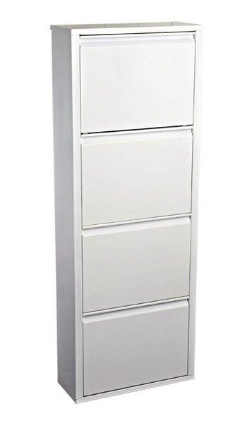 Шкаф для обуви ШО-4