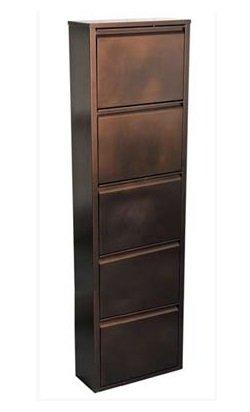 Шкаф для обуви ШО-5
