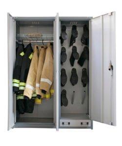 Шкаф сушильный Ranger-5: купить в Москве по цене 86 000 руб   Интернет-магазин «Мебель Металлическая»