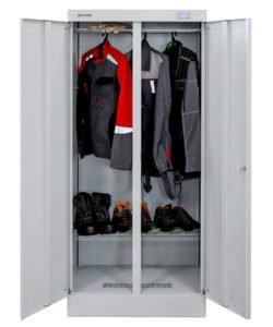 Шкаф сушильный ШСО-2000Н: купить в Москве по цене 48 000 руб | Интернет-магазин «Мебель Металлическая»