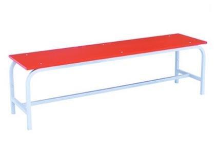 Скамейка гардеробная из ДСП СД-1500