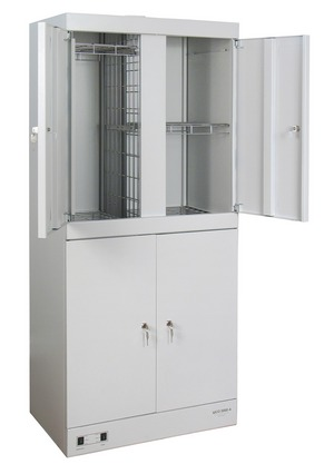 Шкаф ШСО-2000-4
