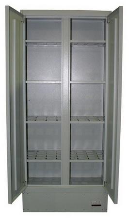Шкаф для сушки одежды и обуви ШСВ 228