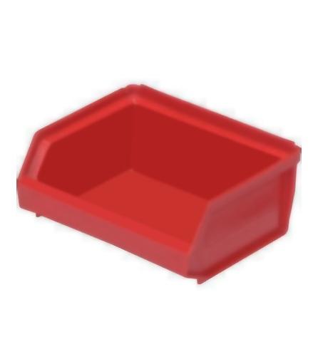 Пластиковый ящик 96*105*45