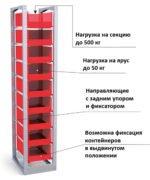 stellazh_for_metizov_VS