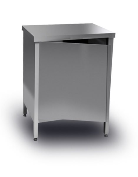 stol-iz-nerzhaveyki-1-dver