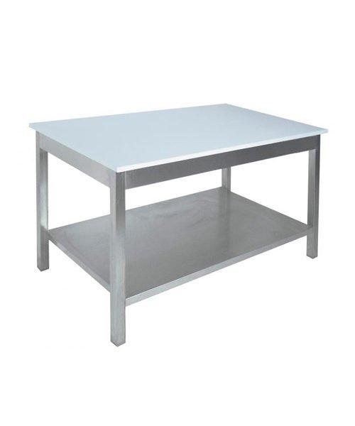 stol-iz-nerzhaveyki-propilen-polka