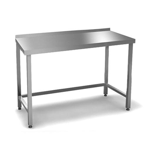 stol-proizvodstveniy-iz-nerzhaveyki-obvyazka