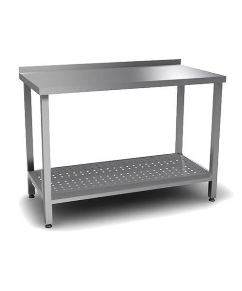 stol-proizvodstveniy-iz-nerzhaveyki-perfopolka