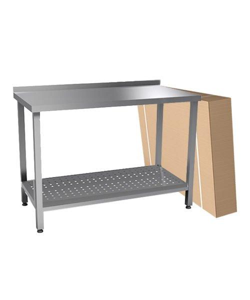 stol-proizvodstveniy-razborny-perfopolka