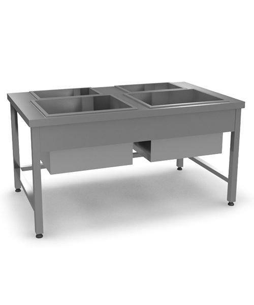 stol-razdelochny-pod-kartofel