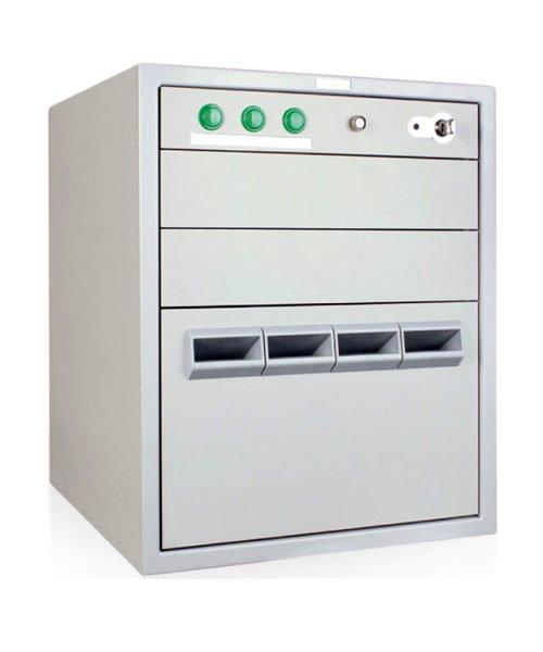 deposit_seif_valberg_TSC110A_euro