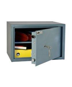 Сейф NTL-24M: купить в Москве по цене 8 918 руб   Интернет-магазин «Мебель Металлическая»